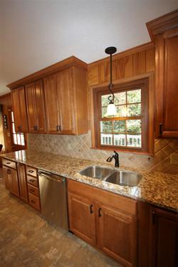 Simmons Kitchen 8