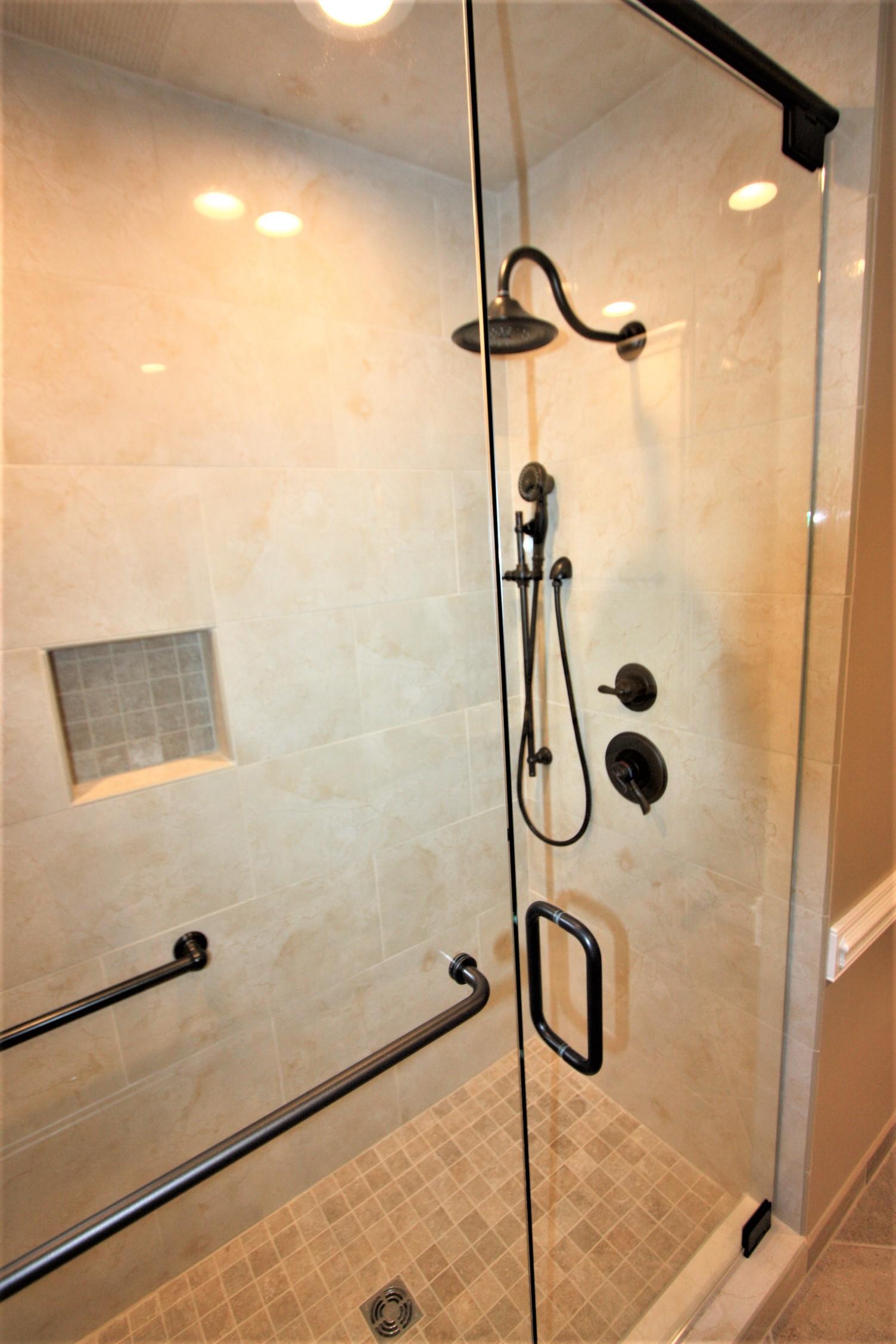 McNeill Bathrooms 2