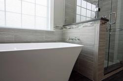 Skaife Master Bath 5