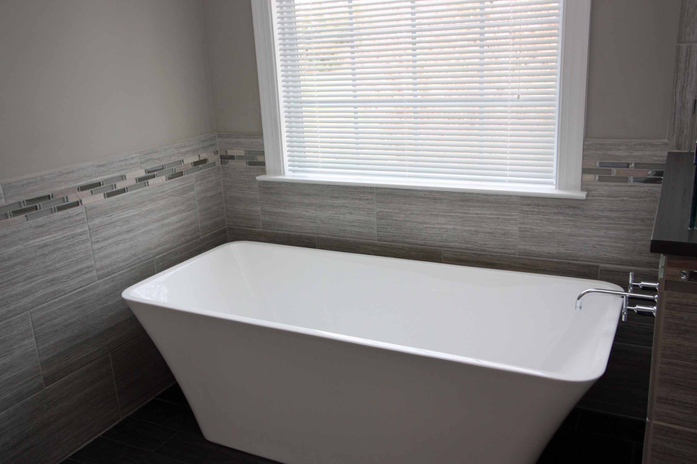 Skaife Master Bath 12