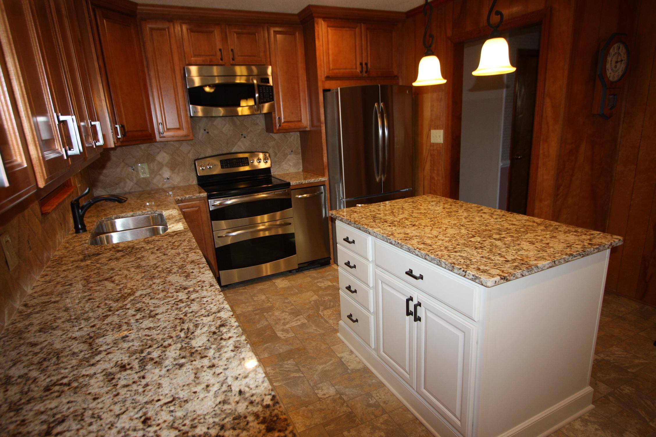 Simmons Kitchen 5