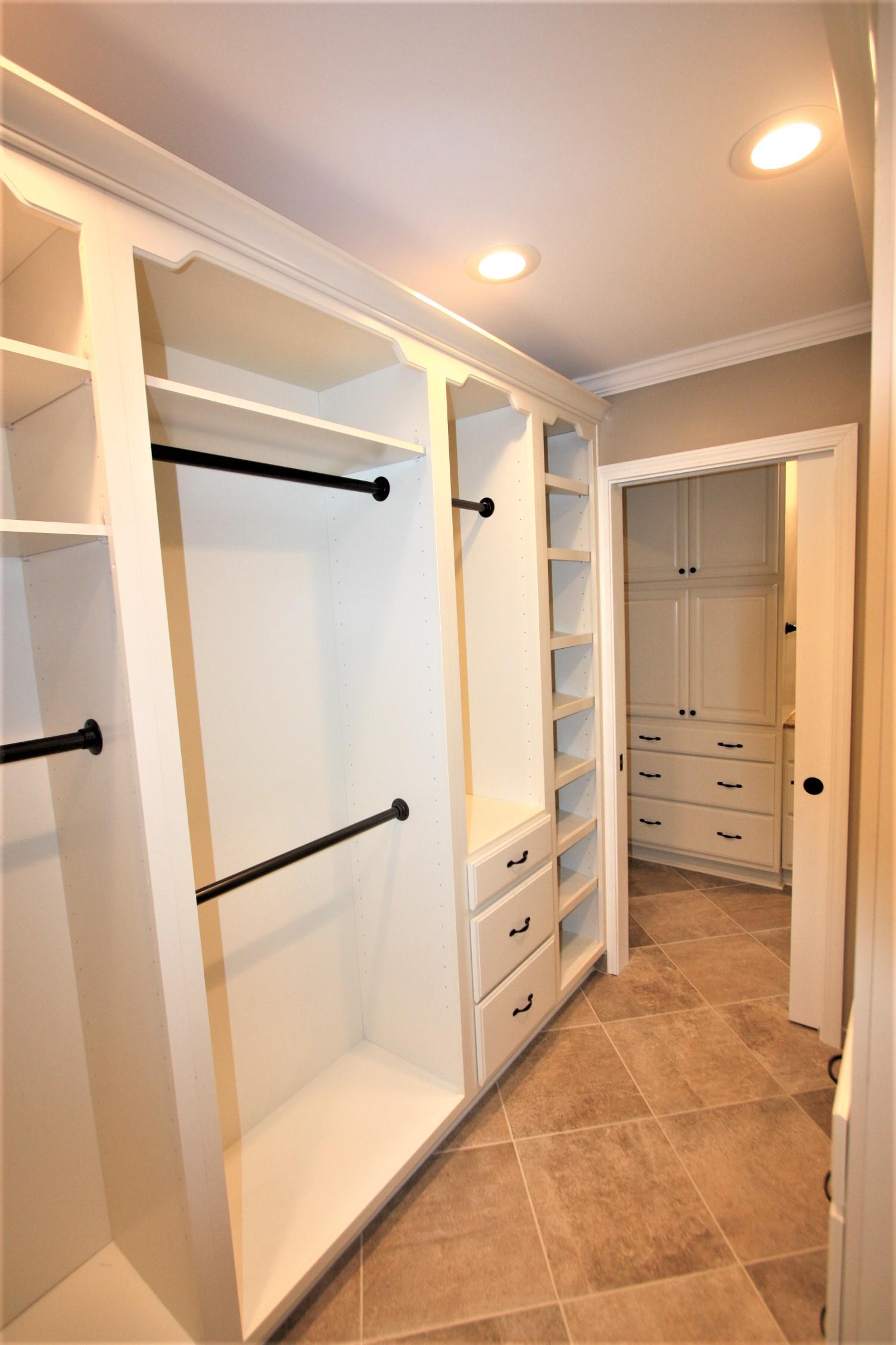 McNeill Bathrooms 8