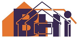 BHI logo png.PNG