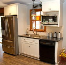 Roming Kitchen (1)
