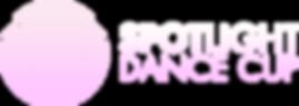 logo-homepage2.png