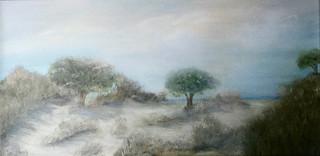 Dunes of Henlopen