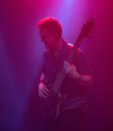 Scott Clay - High Dive - 2020 - Pic 4