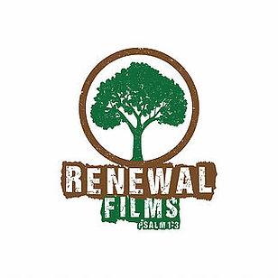 Renewal Films Logo