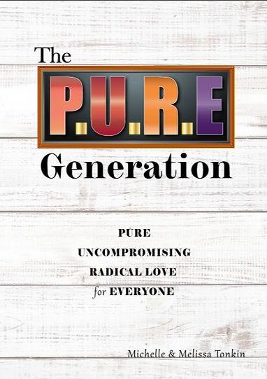 puregenerationnewcoverweb_edited.jpg