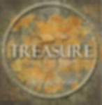 treasurefront.png
