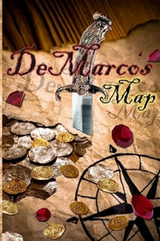 DeMarco's Map Book