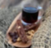 Chocolate-Brownie.png