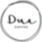 Dua Coffee-Logo.png