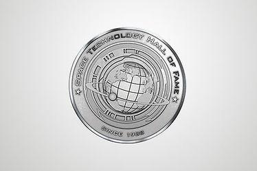HallOfFame_Medallion.jpg