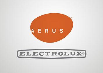 AerusElectrolux_Logo2.jpg