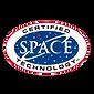 SpaceStation_logo.png