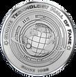 LOGO-HOF_Medal.png