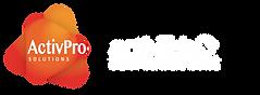 ActivPro_logo