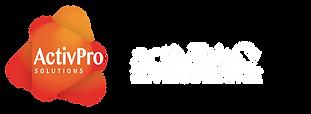 ActivPro_logo_header-01.png