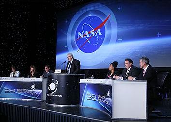 NASA_space.jpg