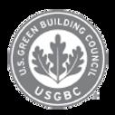 USGBC_logo-01.png