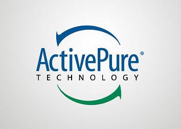 ActivePure_LogoTimeline.jpg