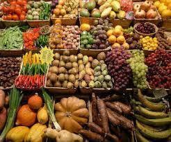 Whole Food Plant-Based Lifestyle Change. Really?