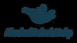 AlcoholRehabHelp-Logo-Blue.png