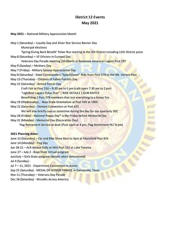 May Events 2021 v03-page-002.jpg