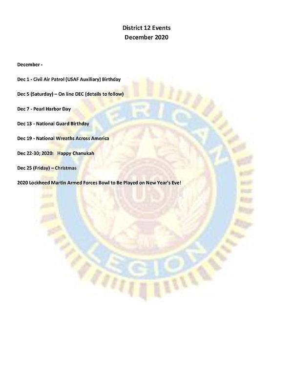 December Events 2020 v03-page-002.jpg