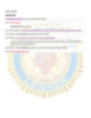 January Events 2020 v02-page-002.jpg