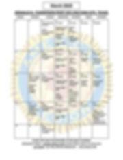 March Calendar 2020 v04-page-001.jpg