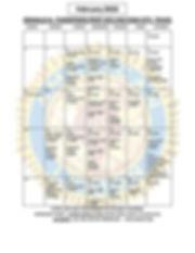 February Calendar 2020 v03-page-001.jpg