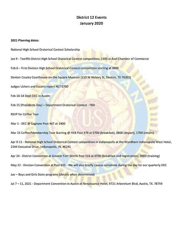 January Events 2021 v02-page-002.jpg