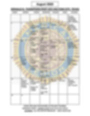 August Calendar 2020 v03-page-001.jpg
