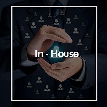 in-house.JPG
