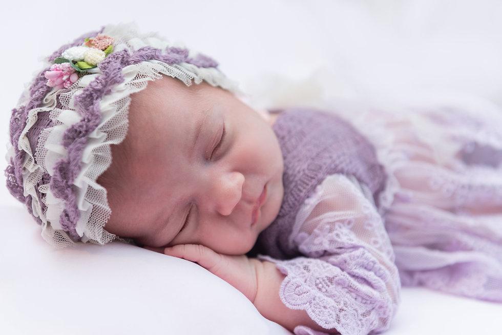 Newborn Beatriz-84.jpg