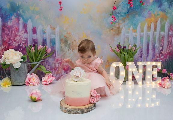 Smash cake Laia-22.jpg