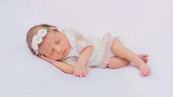 Newborn photographer The Hague