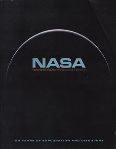 NASA book cover scan.jpeg