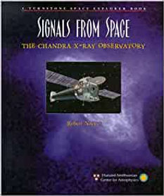 Signals from Space.jpeg