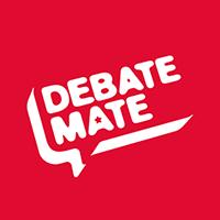 debatemate.charity.circle.200w.png