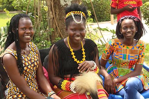 Young Sudanese women.jpg