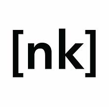 Naked Klay.PNG