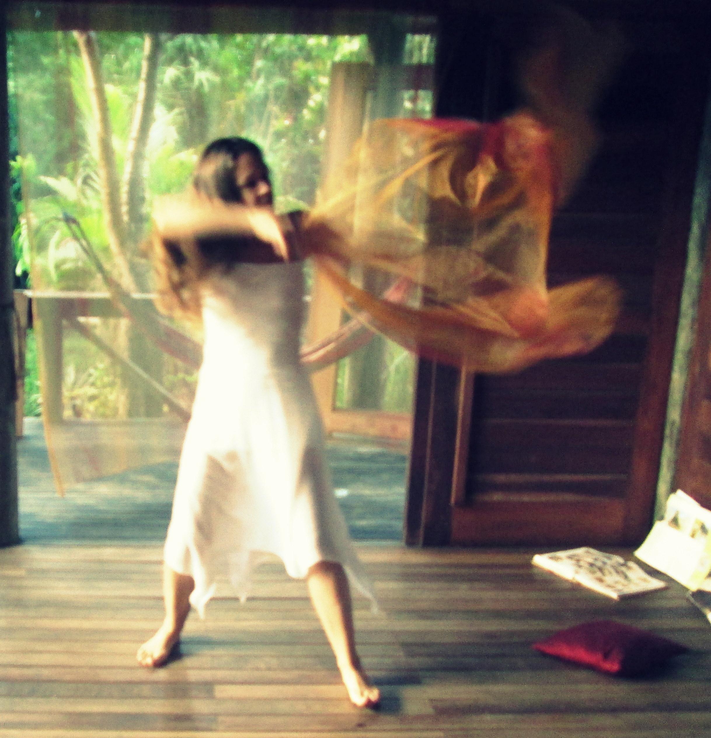 Danse (8).JPG