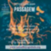 PASSAGEM REVEILLON 2020.png