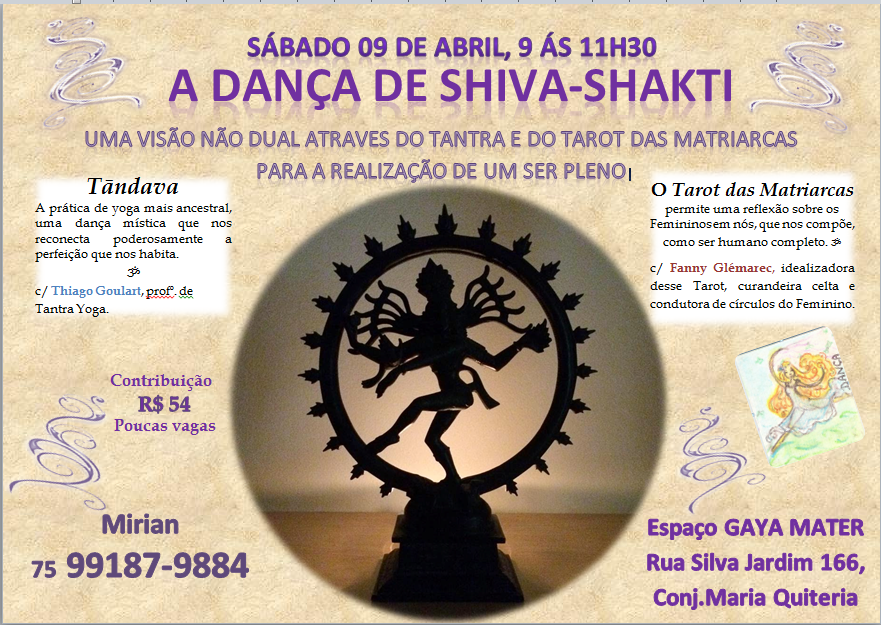 Dança_de_Shiva-Shakti_Mirian