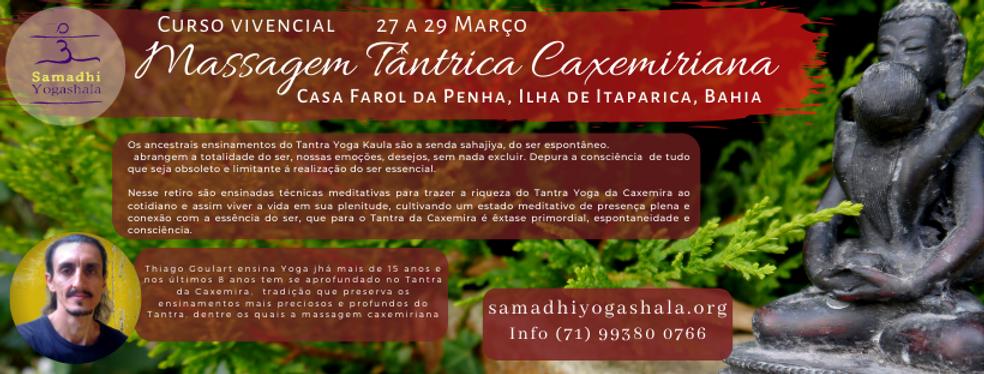 curso_vivencial_massagem_tântrica.png