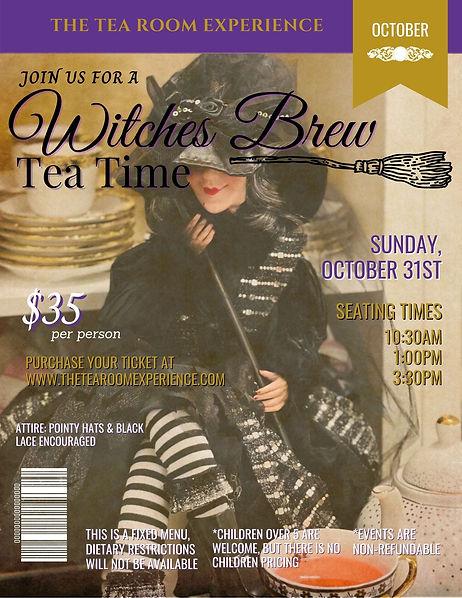 Modern Woman Fashion Magazine Cover.jpg