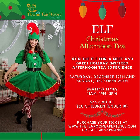 new elf.jpg